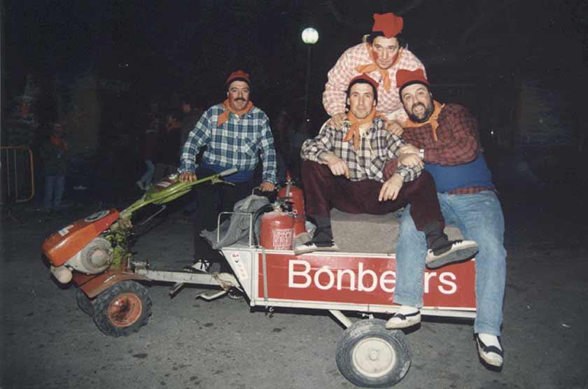 BOMBEERS-(1)