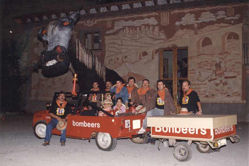 BOMBEERS-(3)