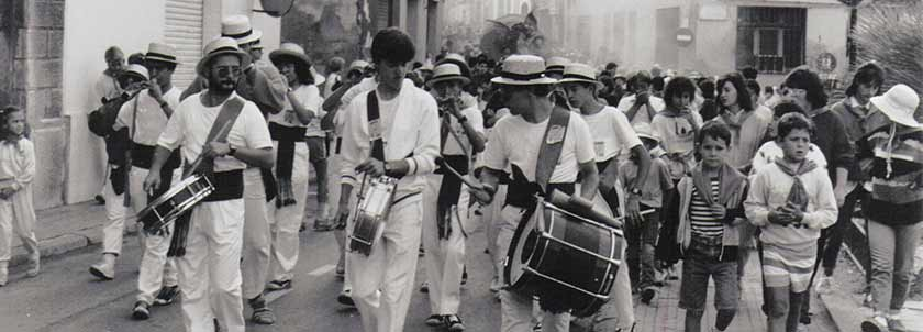 TIMBALERS-(1)