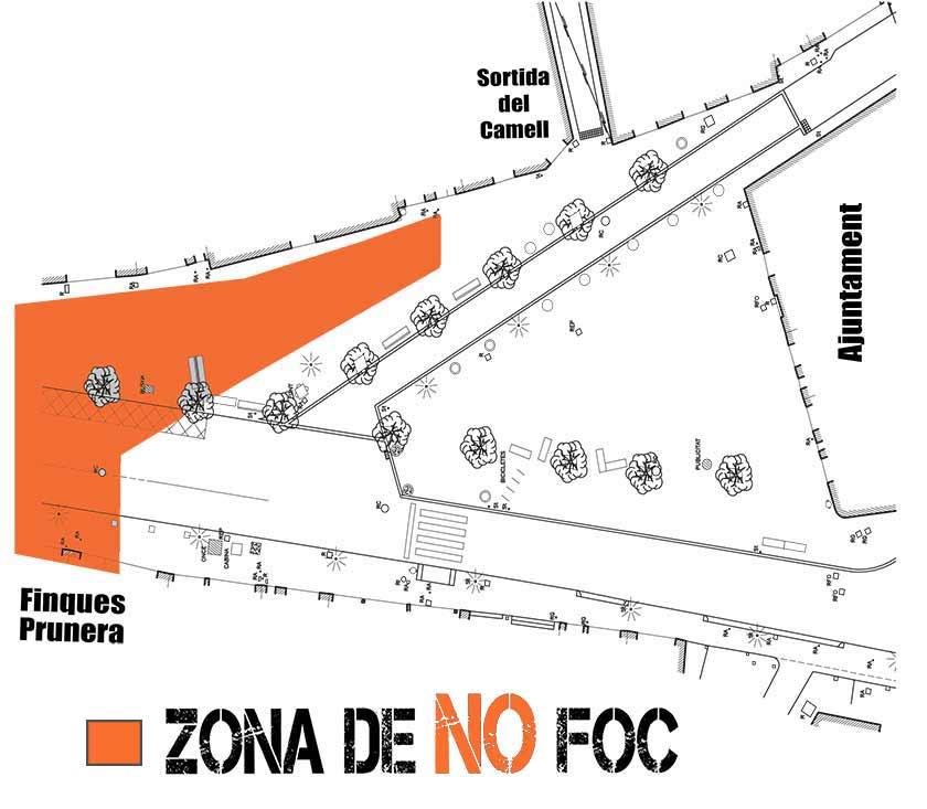 zonaNOfoc